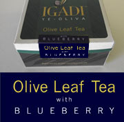 IGADI-TEA-blueberry