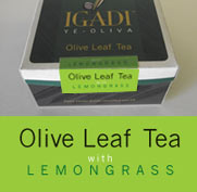 IGADI-TEA-lemongrass