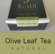 IGADI-TEA-natural